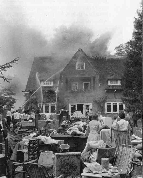 %27s-Gravelandseweg+nr+129+1959