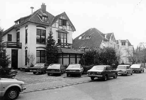 Heuvellaan+nr+18+1982