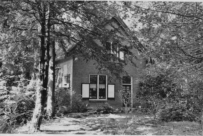%27s-Gravelandseweg+nr+147+1999