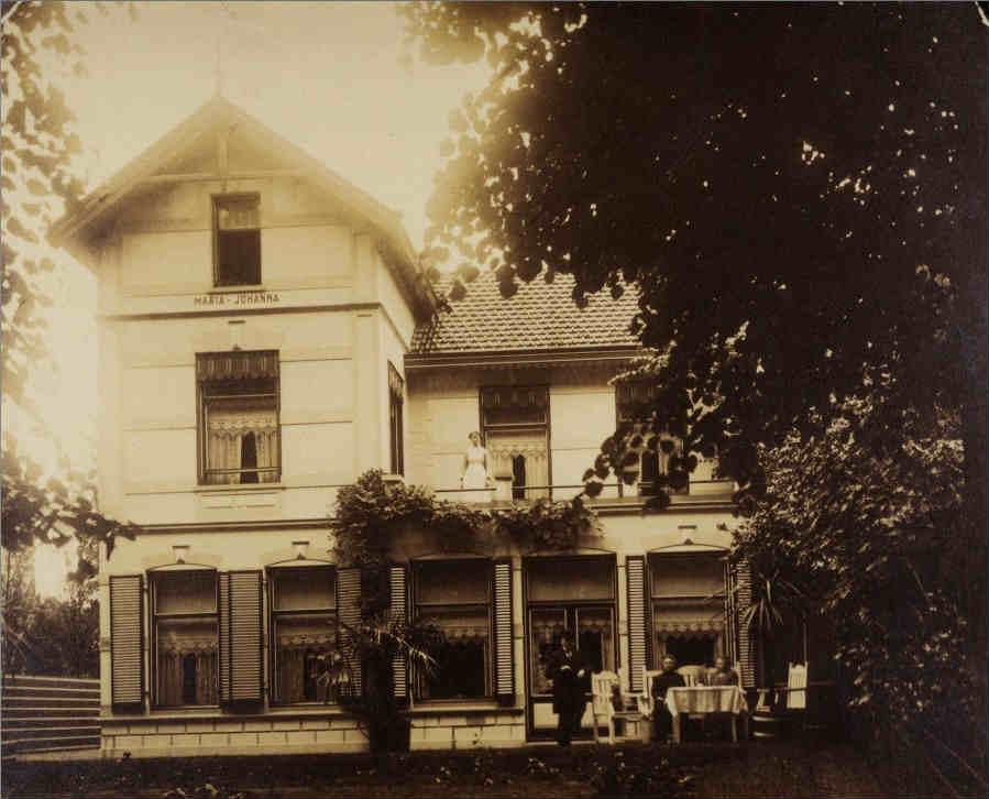 Emmastraat+nr+59+1917