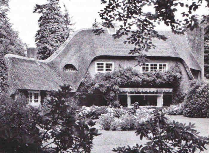 %27s-Gravelandseweg+nr+142+1960