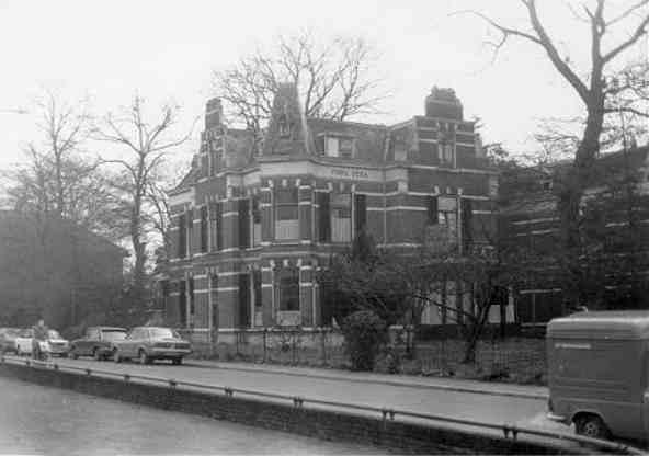 Koninginneweg+nr+2+1982