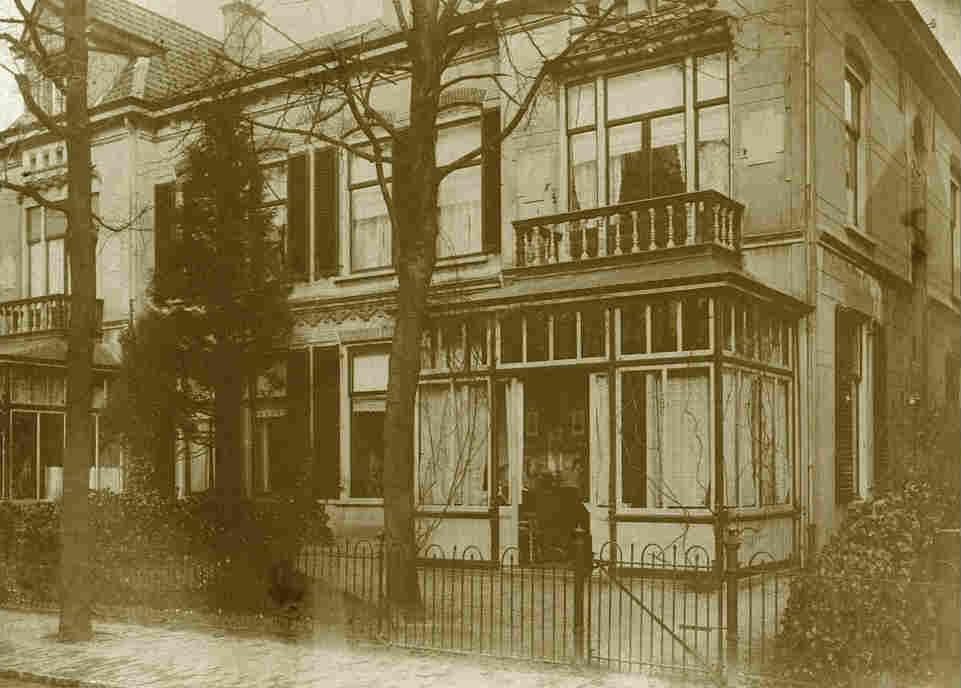 Hoge+Naarderweg+nr++22-24+1915