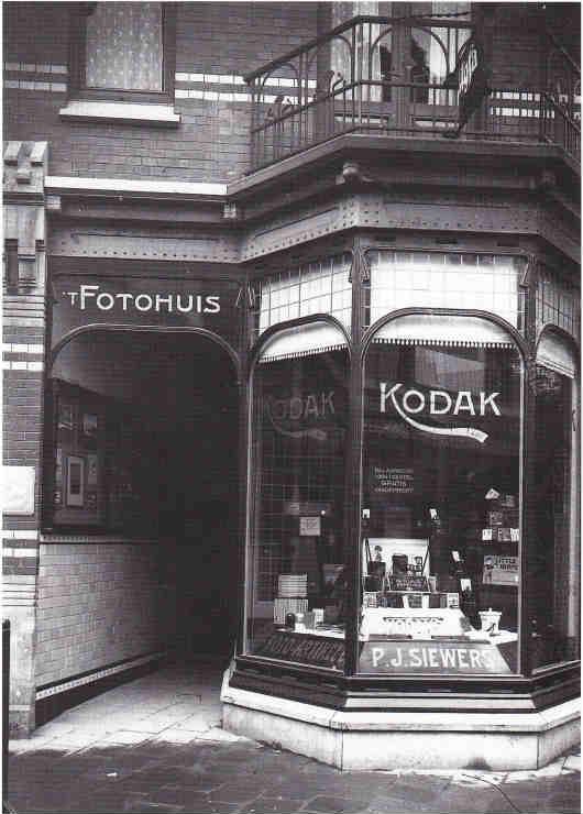 Kerkstraat+nr++59+1906