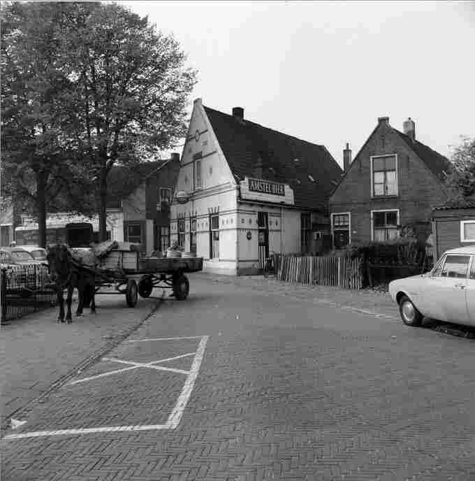 Kampstraat+nr+16-18-20+1964