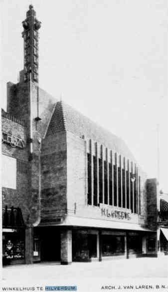 Kerkstraat+nr++28-30+1931
