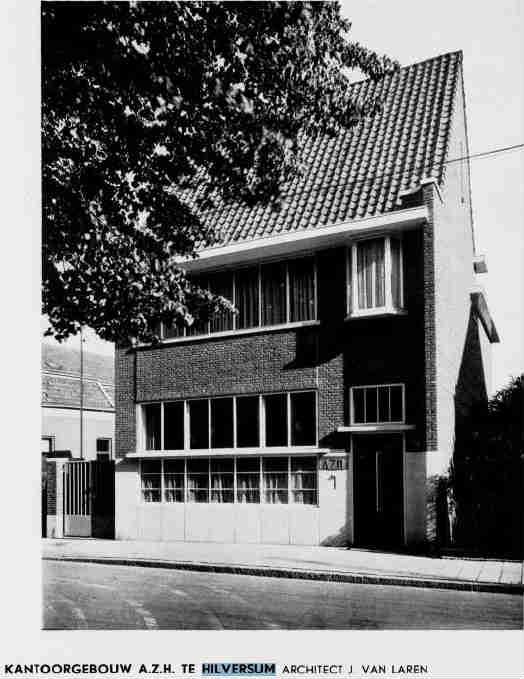 Herenstraat+nr+32A+1933