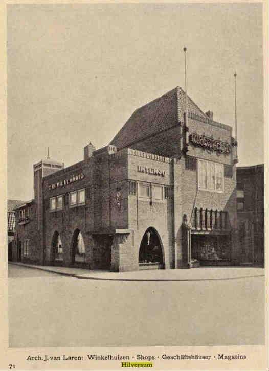 Kerkstraat+nr++32+1926