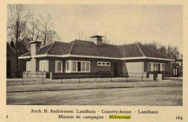 Laapersweg+nr+24++1924