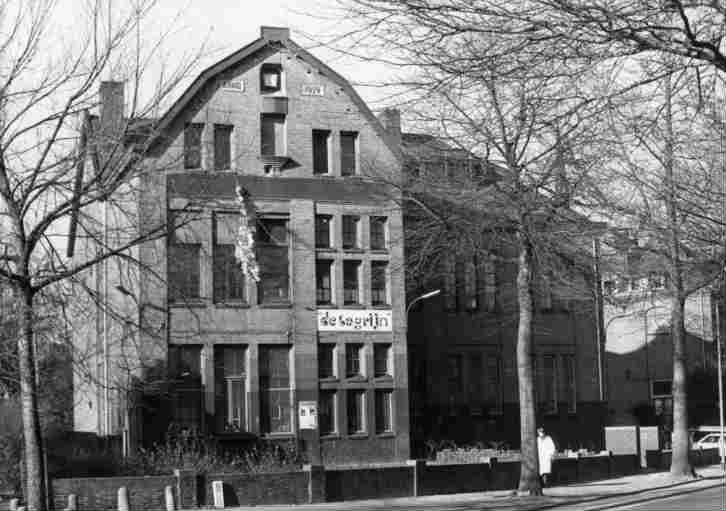 Koninginneweg+nr+44+1985