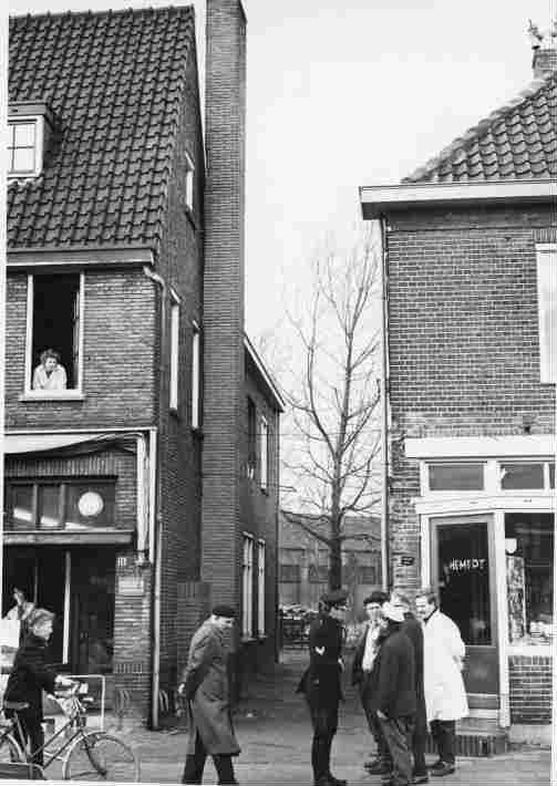 Larenseweg+nr++19+1968