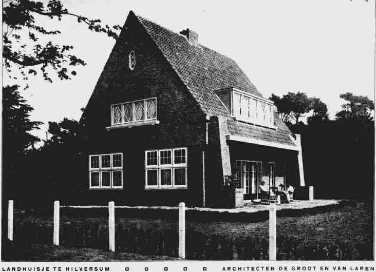Surinamelaan+nr+21+1919