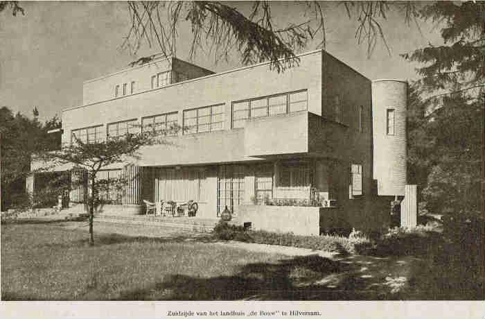 Utrechtseweg+nr++30+1931.jpg