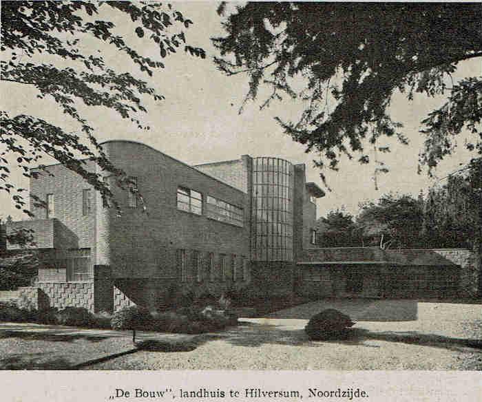 Utrechtseweg+nr++30+1931+a.jpg