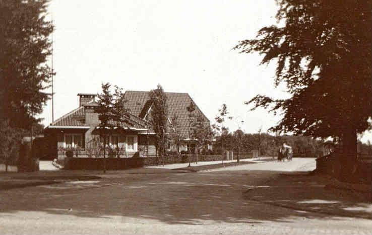 Laapersweg+nr+24+1929