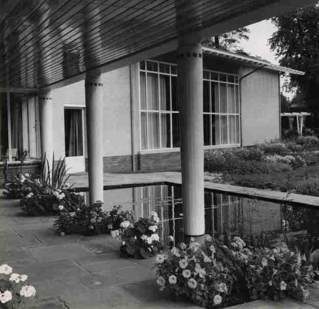Jacobus+Pennweg+nr+19+1955