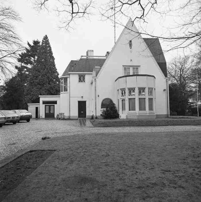 %27s-Gravelandseweg+nr+131+1982