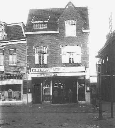 %27s-Gravelandscheweg+1901