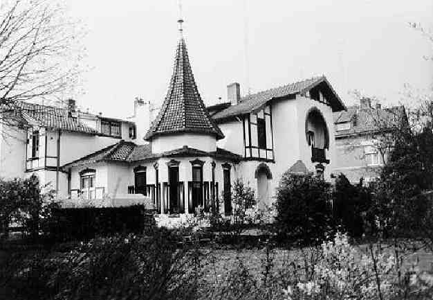 Koninginneweg+nr+38+1982