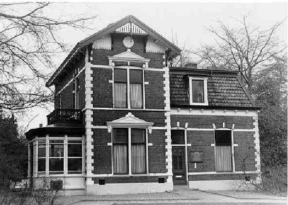 Koninginneweg+nr++7+1982