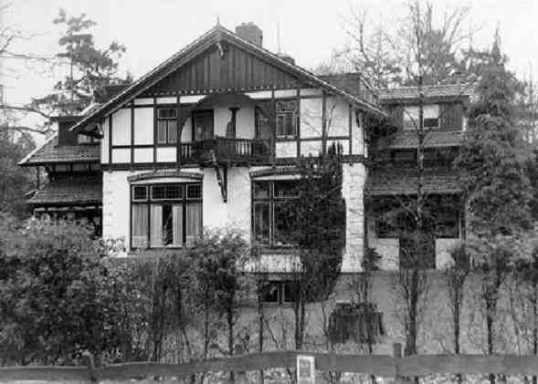 Godelindeweg+nr++6-8+1985
