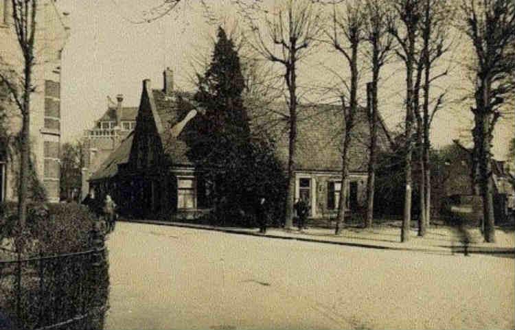 Kerkbrink+nr+29+1920