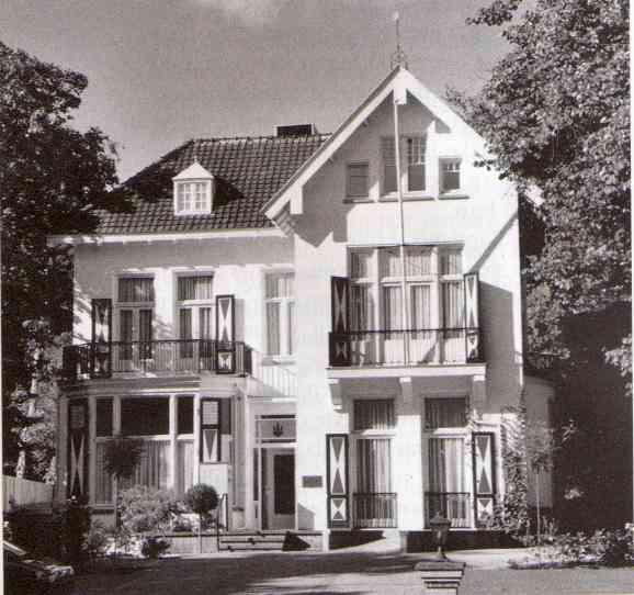 %27s-Gravelandseweg+nr+51.JPG