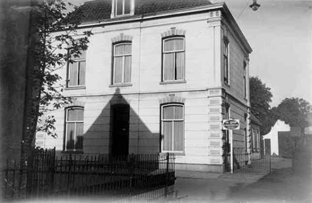 Langestraat+nr+42+1933